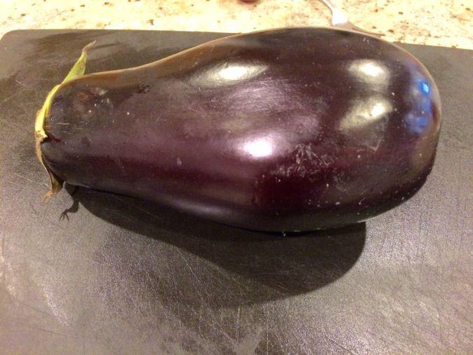 Eggplant Parm 3