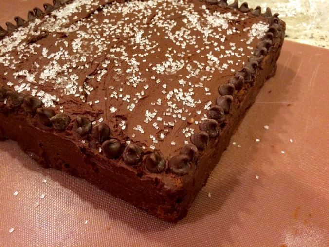 CC cake 13