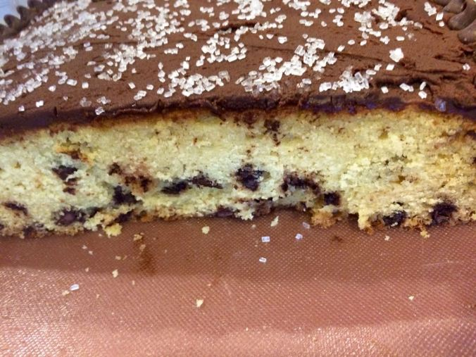 CC cake 15