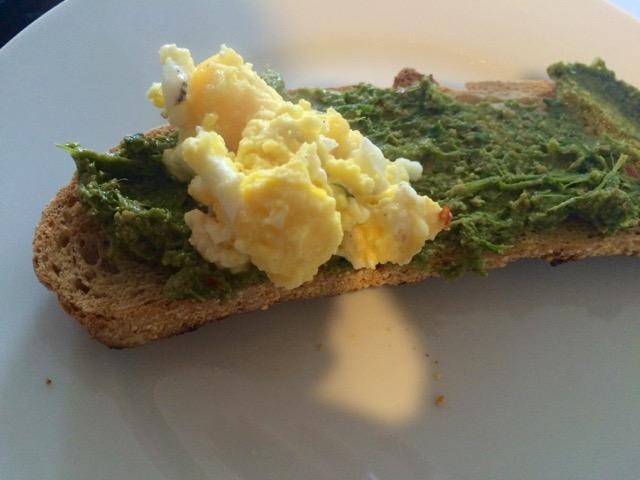 baked eggs 11