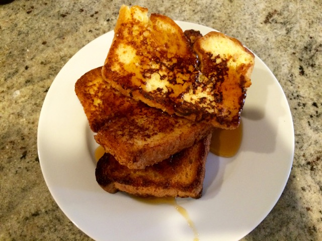 french toast 17