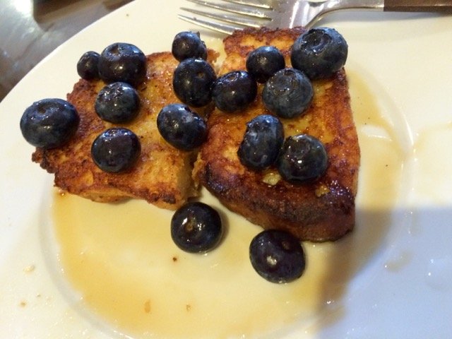 french toast 18