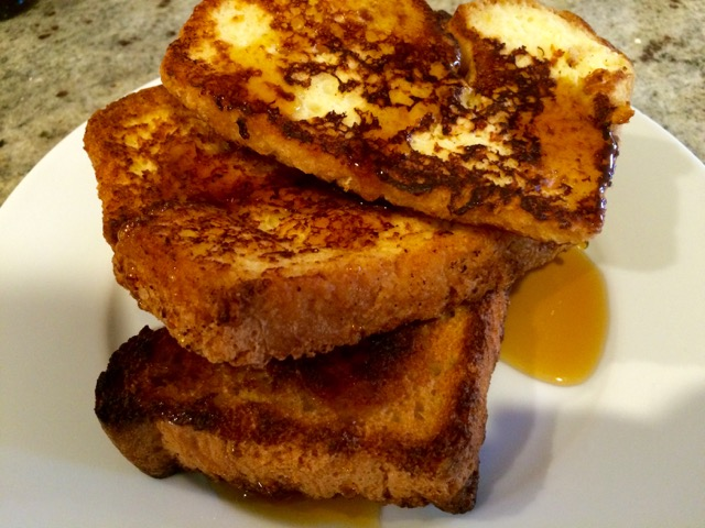 french toast 19