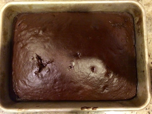 chocolate chip cake mix 13