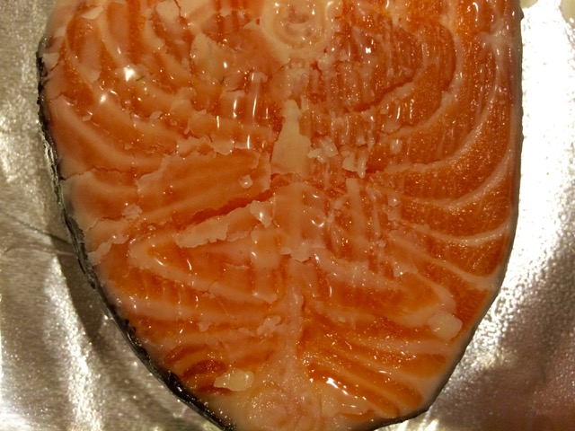 broiled salmon 6