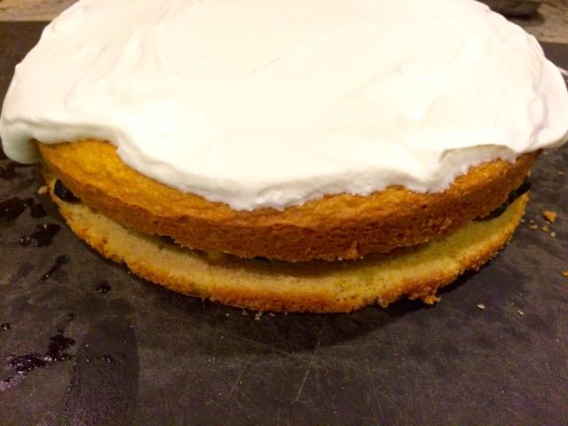 shortcake 13