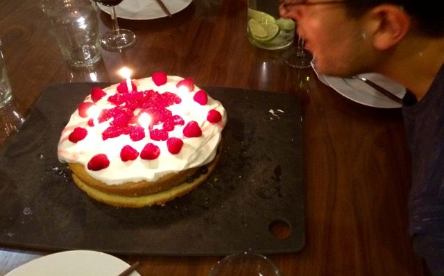 shortcake 18