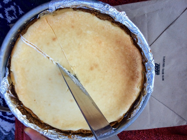 cheesecake-12