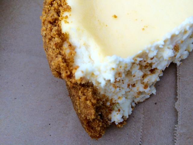 cheesecake-15