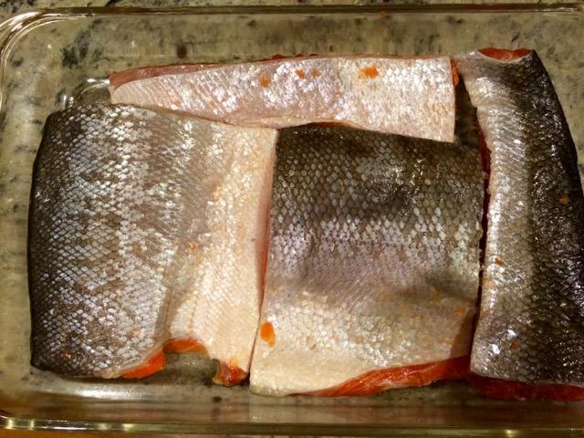 baked-salmon-7