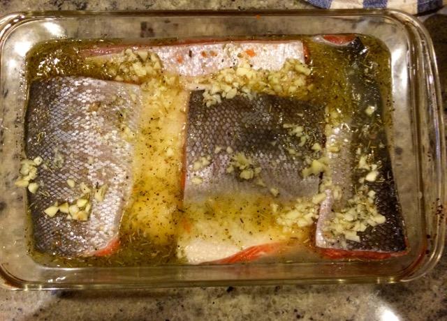 baked-salmon-8