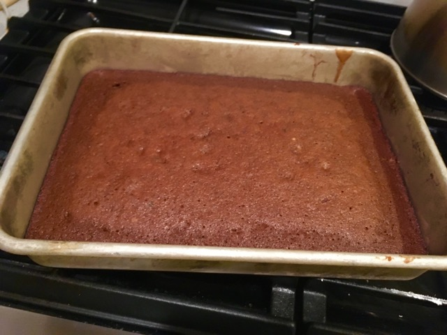 date-chocolate-cake-10