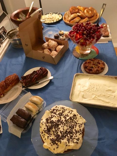 date-chocolate-cake-14