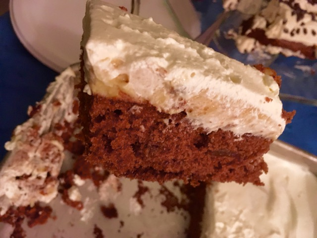 date-chocolate-cake-18