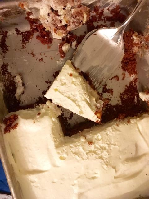 date-chocolate-cake-19