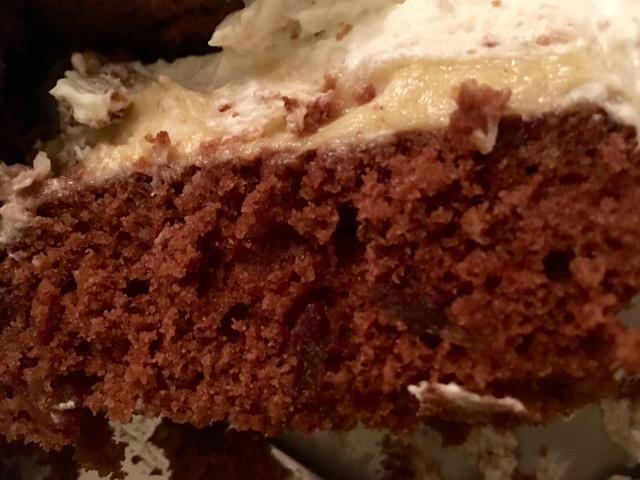 date-chocolate-cake-20