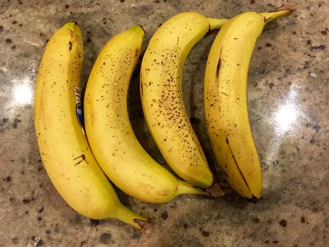 banana-cream-pie-6