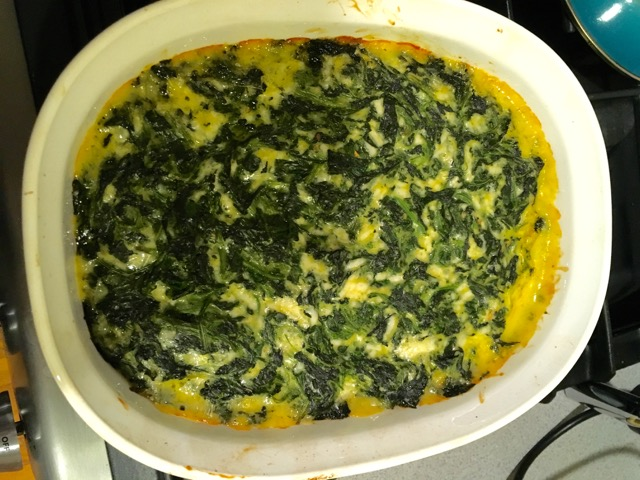 creamed-spinach-11