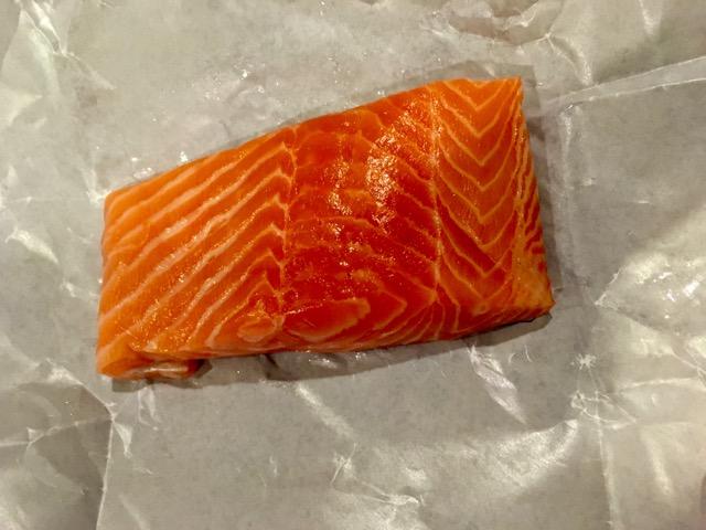 salmon-mousse-1