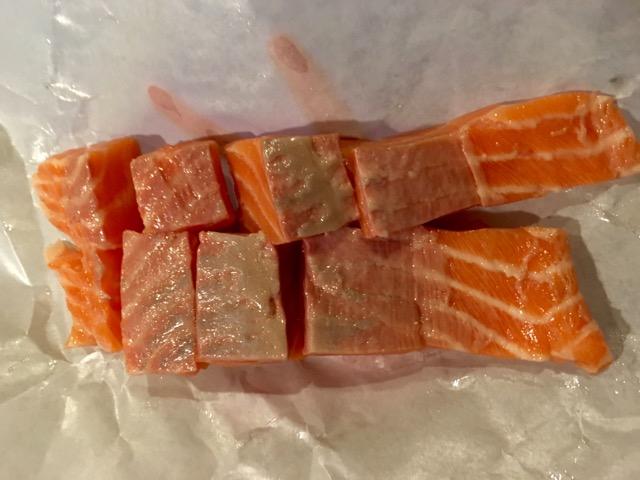salmon-mousse-2