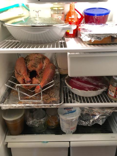 turkey-stuffing-7