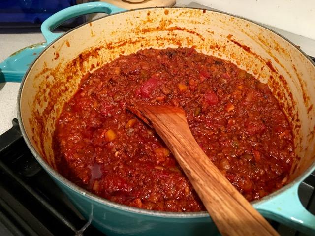 meat-sauce-19