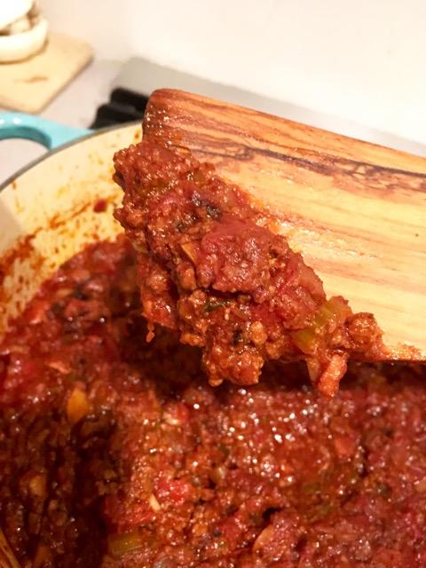 meat-sauce-20