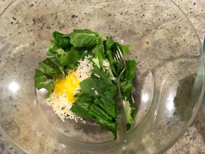 caesar-salad-14