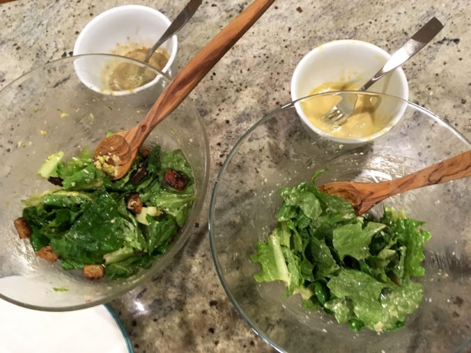 caesar-salad-17