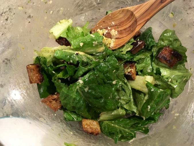 caesar-salad-18